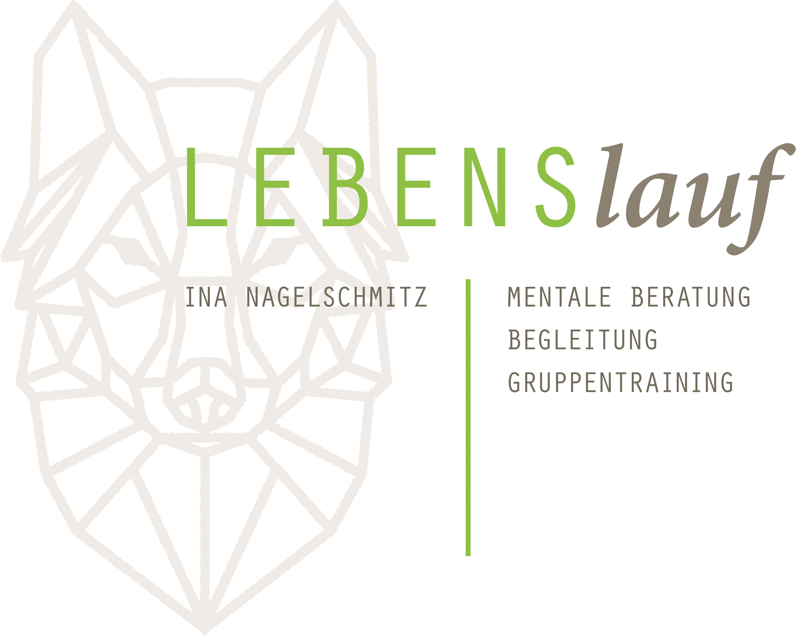 Logo-Lebenslauf Coaching-Businesscoaching Eifel-Ina Nagelschmitz