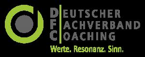 Coaching Verband DFC